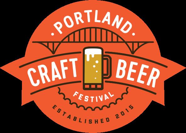 Craft Beer Festival 2020.Craft Beer Festival 2020 Festival 2020 Smakelijkduurzamestad